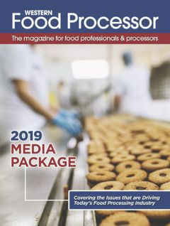 WFP Media Kit 2019 LF cover 240w