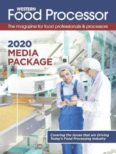 WFP Media Kit 2020 LF Cover 240w