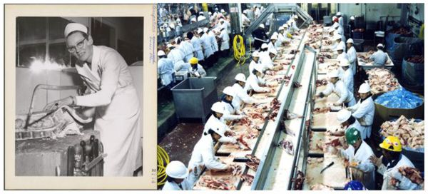 food industry image issues then and now 600w 20200615